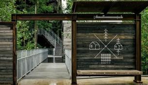 sustainability-treehouse-mithum-volumesf