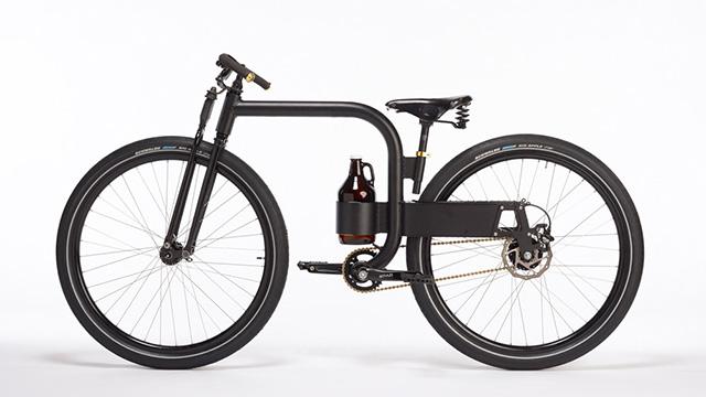growler-city-bike-joey-ruiter