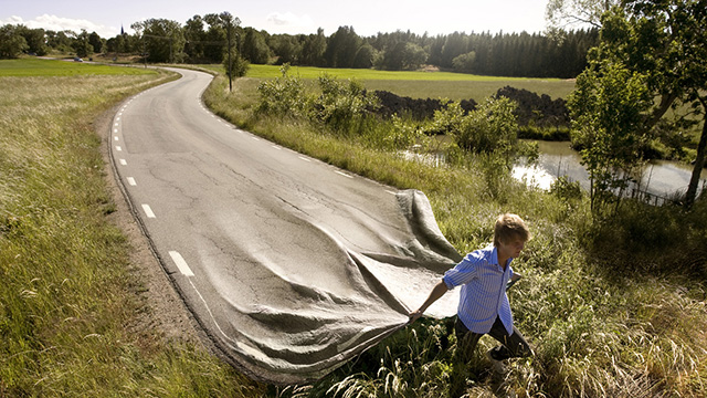 erik-johansson-go-your-own-road