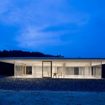 hiroshima-hut-suppose-design-office
