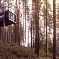 treehotel-cabin