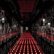 coordination-asia-shanghai-film-museum