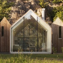 micro-cluster-cabins-reiulf-ramstad-arkitekter