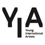 yia-art-fair