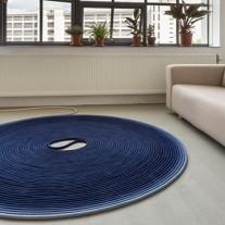fervent carpet por studio siem pabon