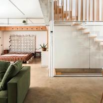 casa-migdia-sau-taller-de-arquitectura