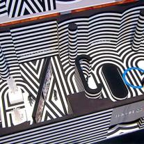 Arq.-Mex-640x360