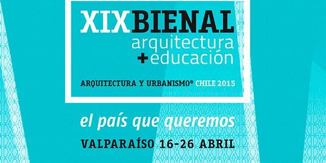 Bienal-640x360