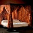 CAMPANA BEDS