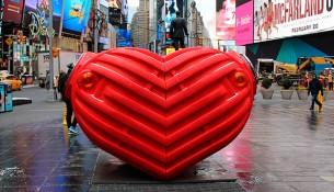 Heart-640x360