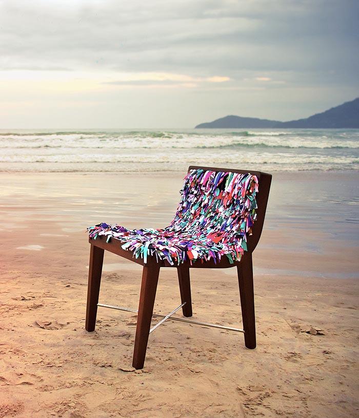 1+cadeira+muquifo