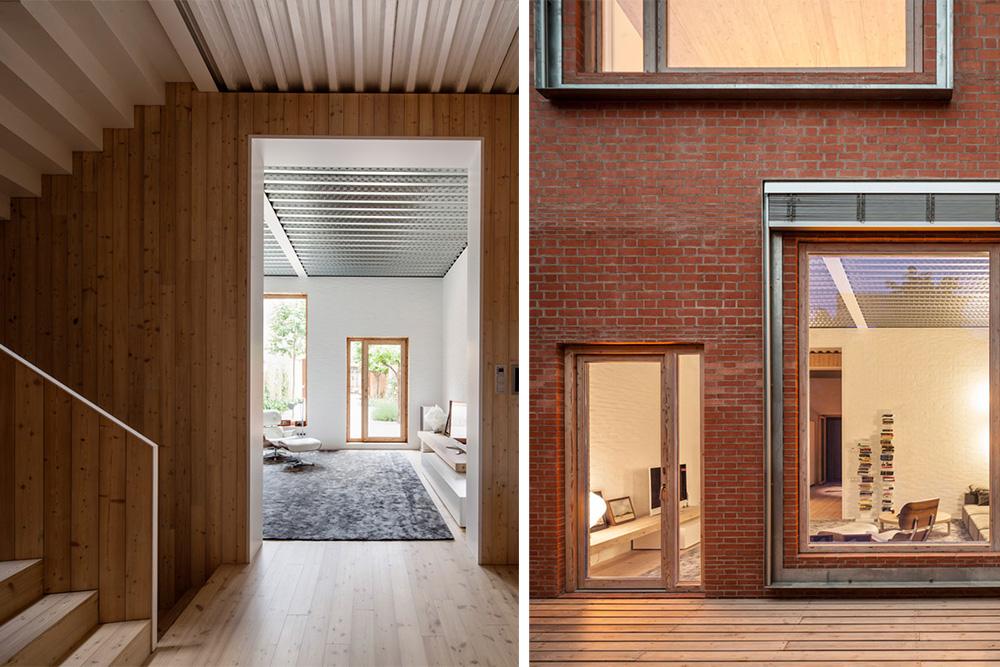 Ambientes casa granollers - Casas en granollers ...