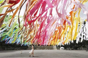 100colors 26