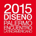 2015palermo