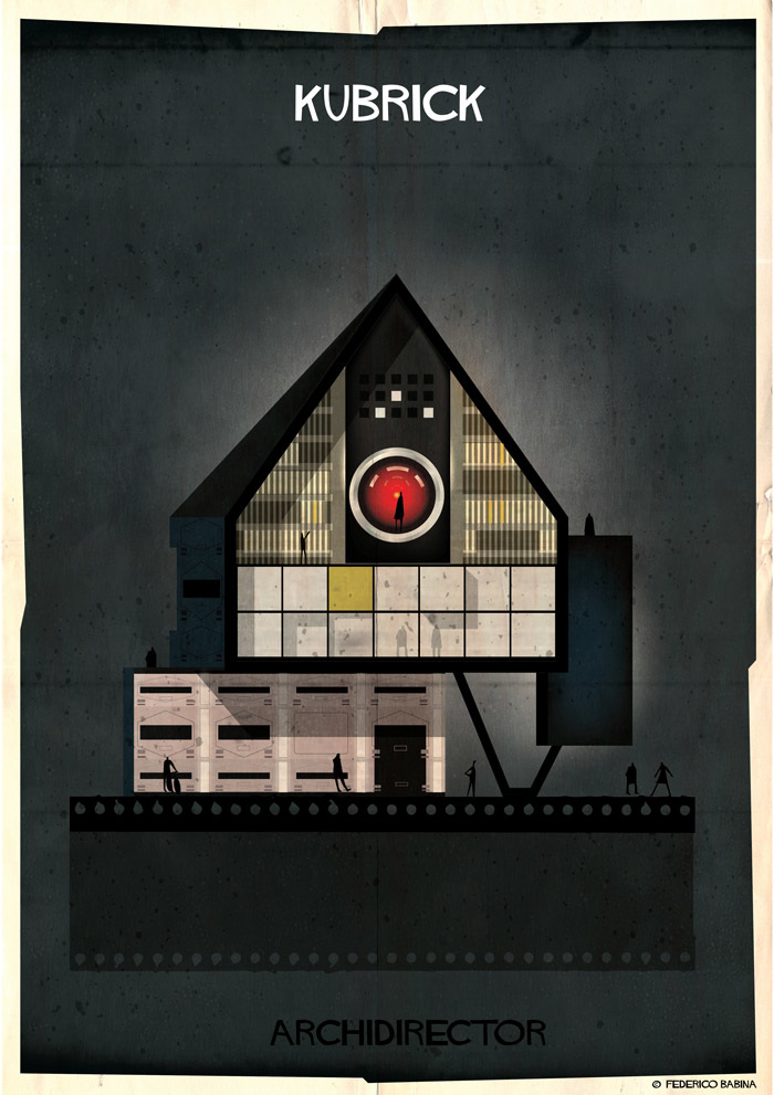 Kubrick-01_700