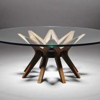 Y Table 2