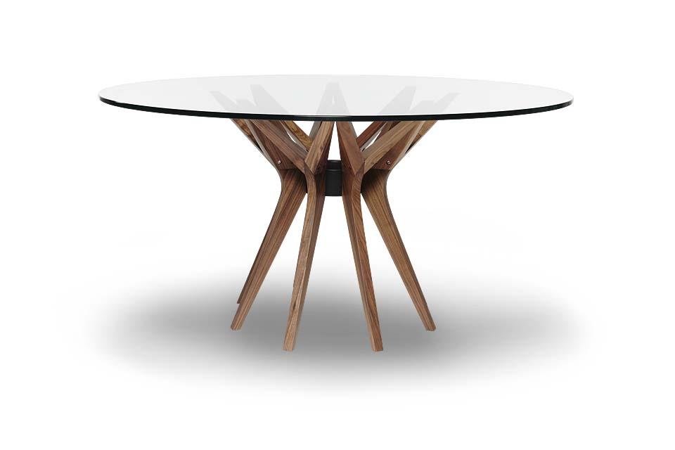 Y Table 6