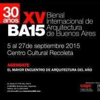 bienal15