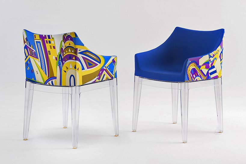 kartell-x-pucci1