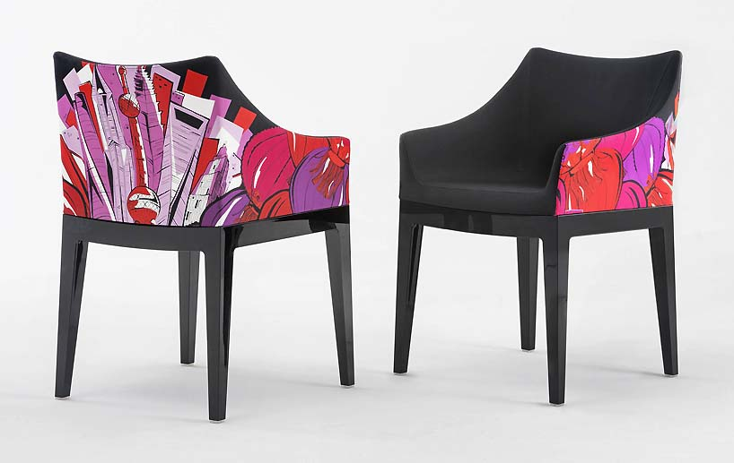 kartell-x-pucci2