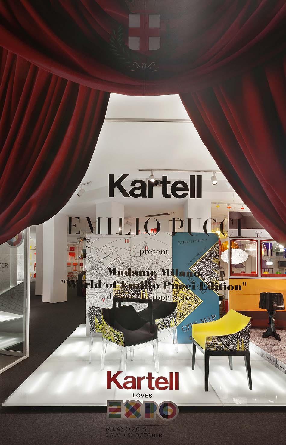 kartell-x-pucci_designboom4