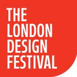 london-design-festival