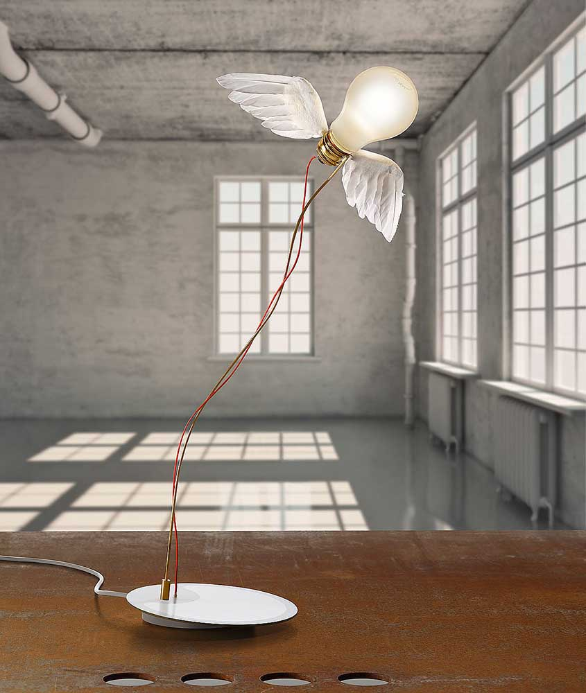 lucellino_led_space