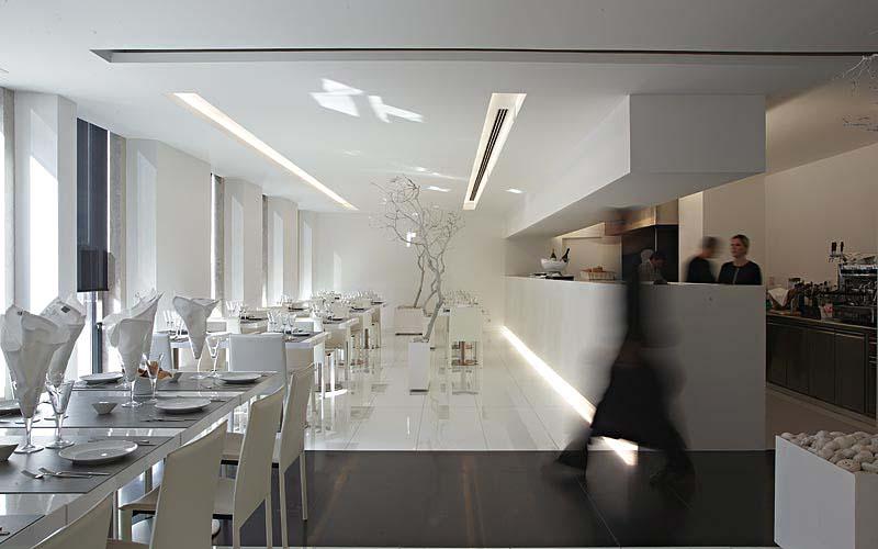 restaurants_003
