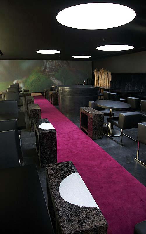 restaurants_m