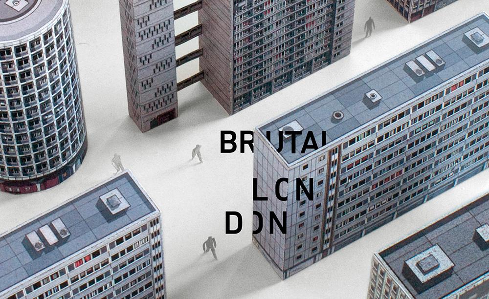 01-brutal-london-zupa-grafika