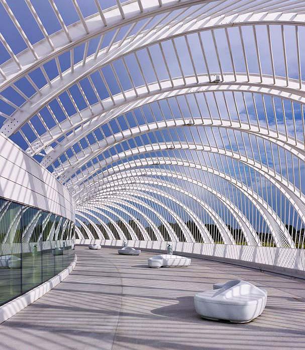 Calatrava-11