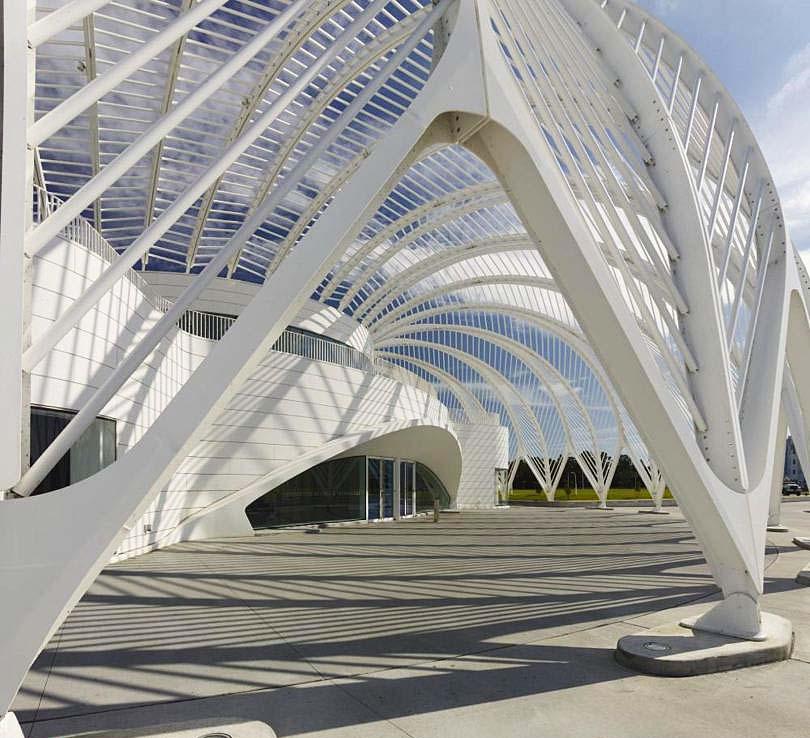 Calatrava-12