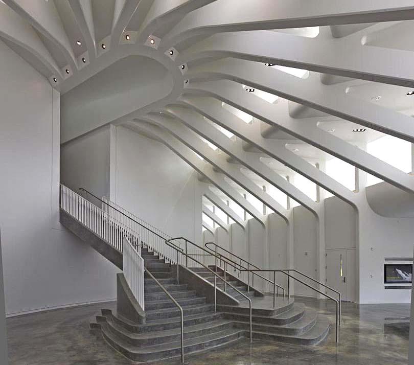 Calatrava-16