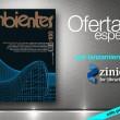 Revista Ambientes en Zinio