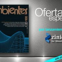 Oferta Zinio