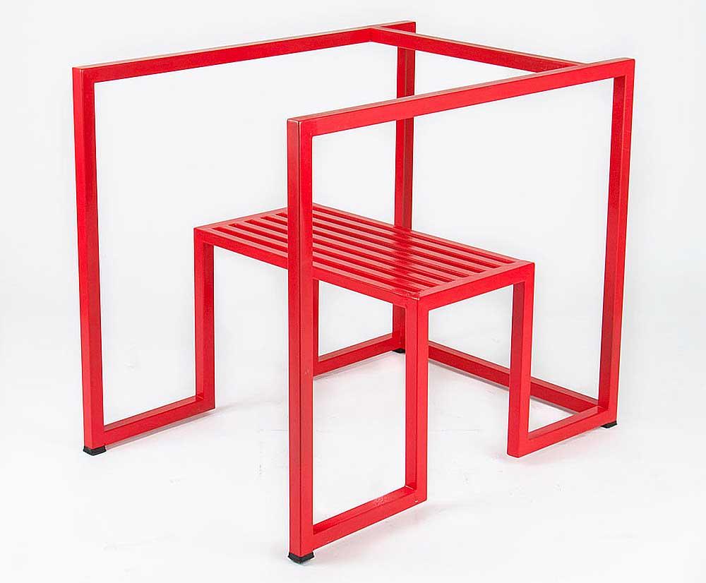 Rojo-Chair-1