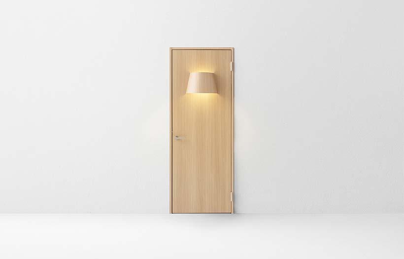 seven_doors02