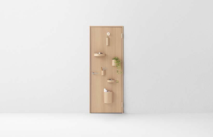 seven_doors13