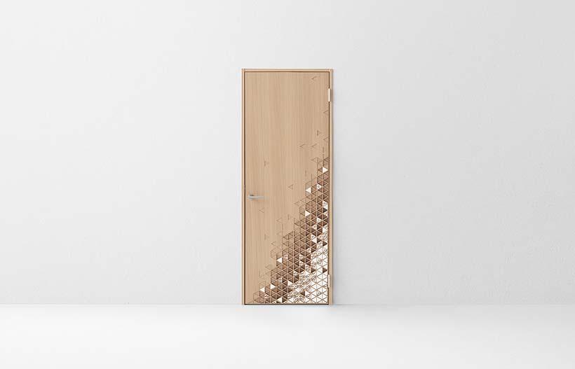 seven_doors16