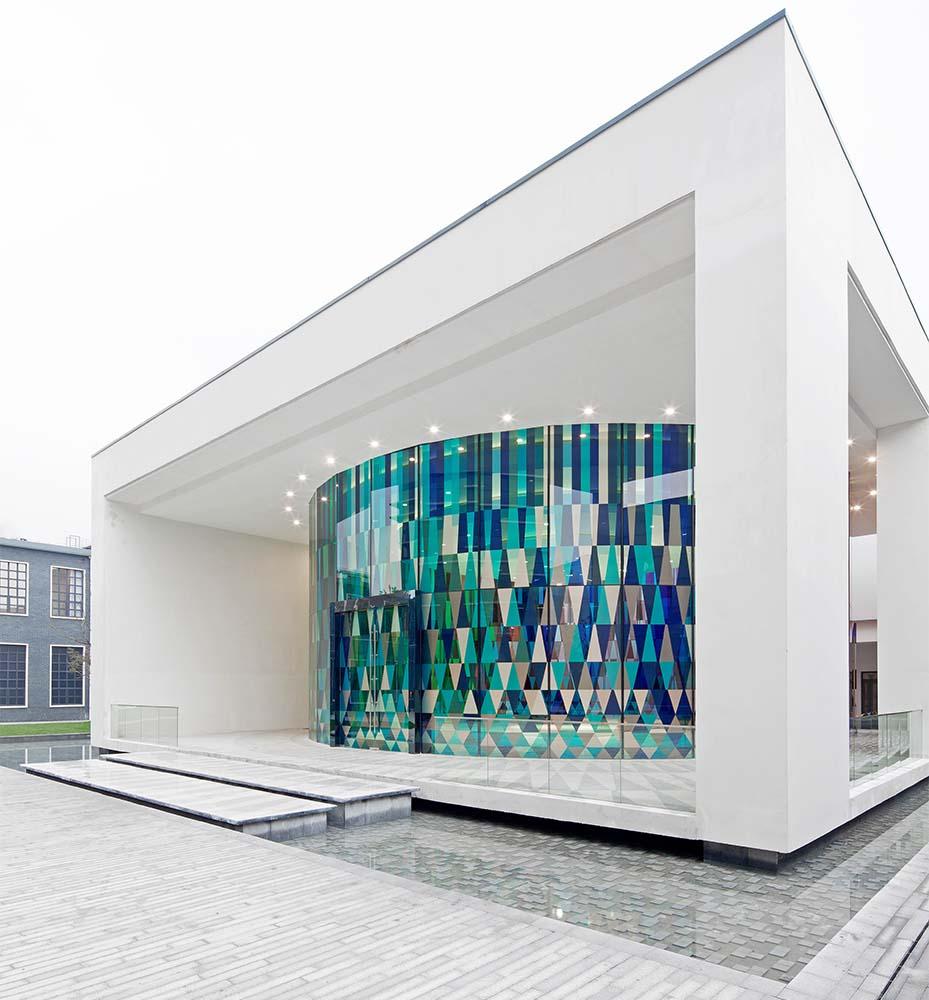 Chapel_exterior_01