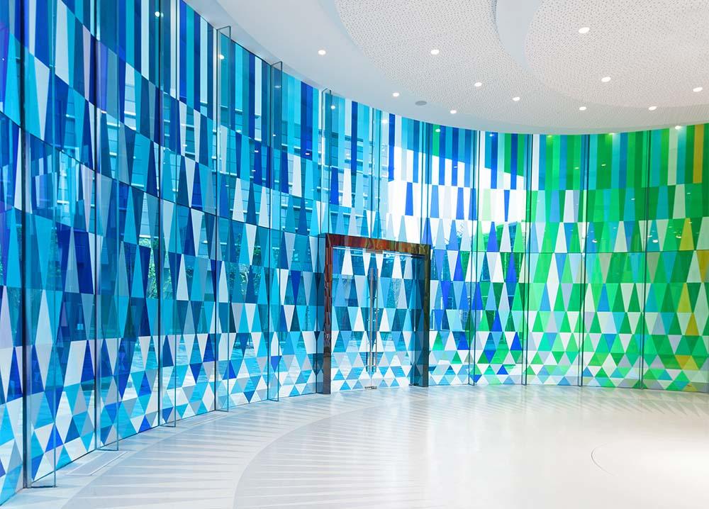 Chapel_interior_01