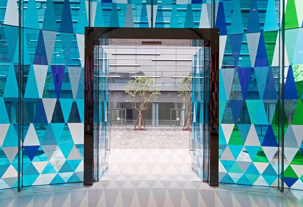 Chapel_interior_07