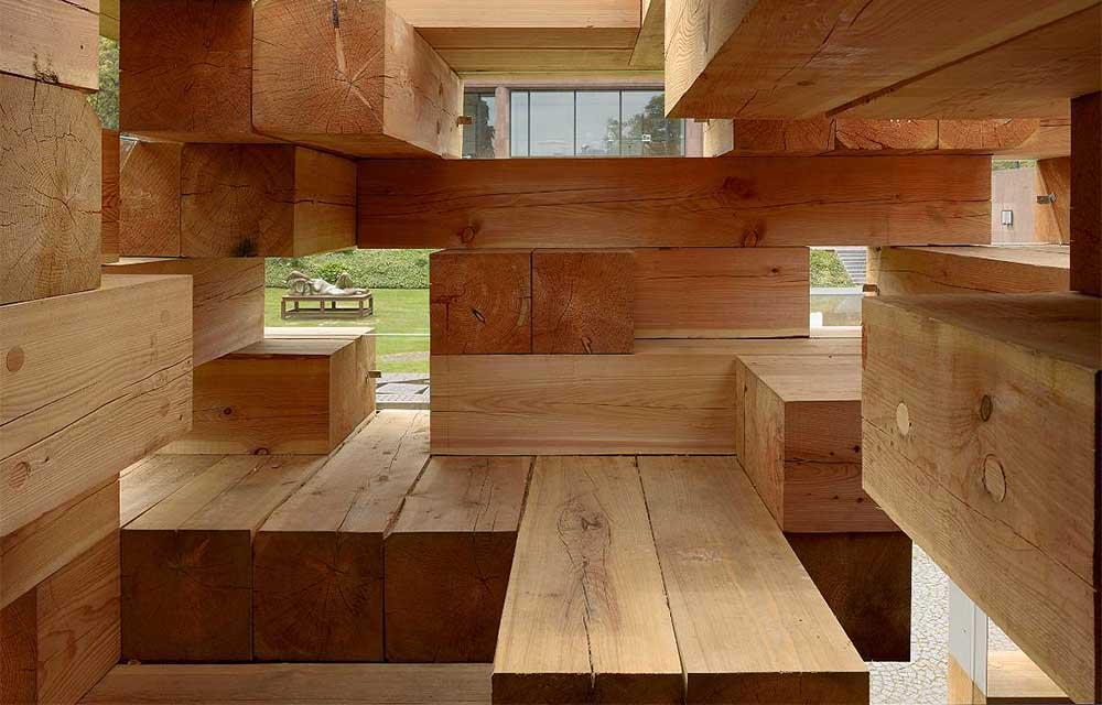 Final-Wooden-House