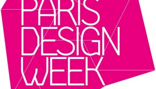 Paris-Design