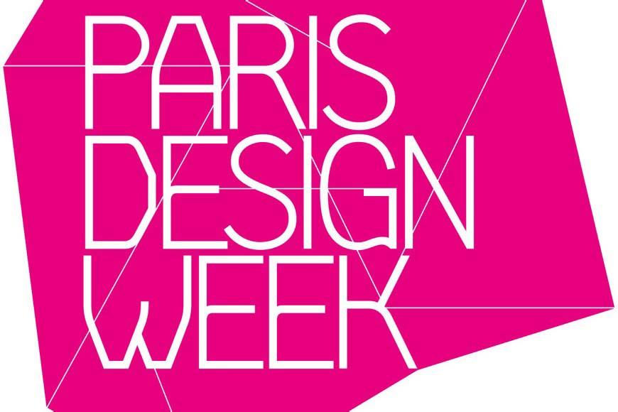Paris-Design