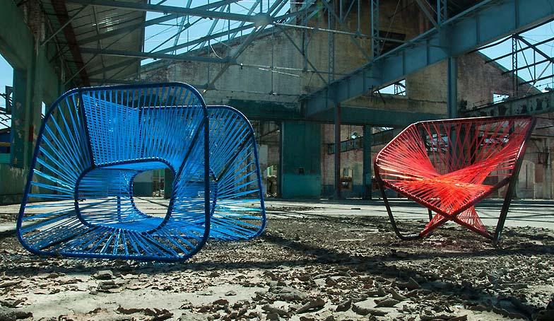 Vibra-chair-2