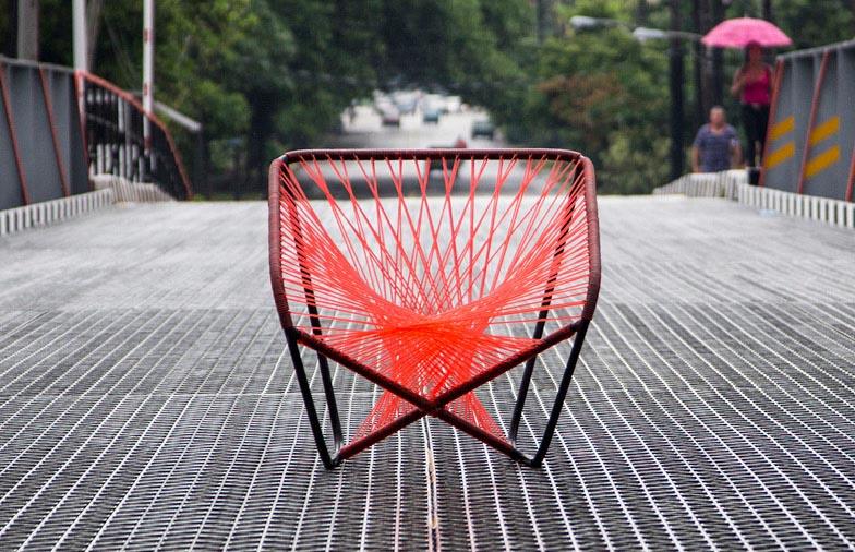 Vibra-chair-4