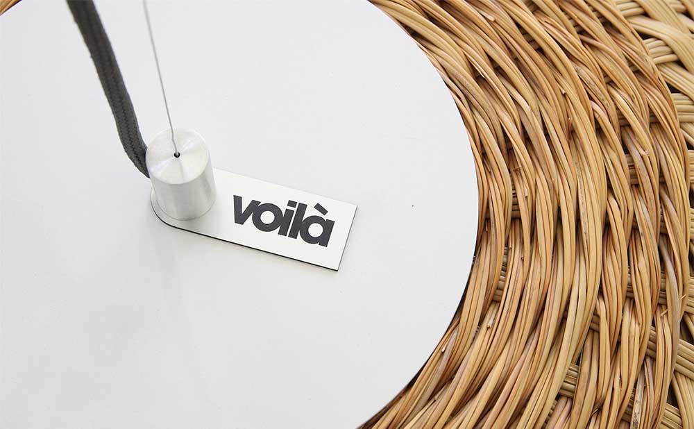 Voila 4