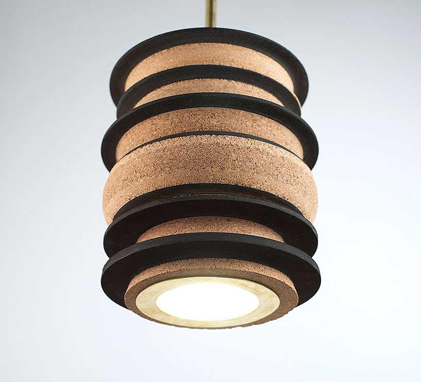 Avni Sejpal - Lamps 2015