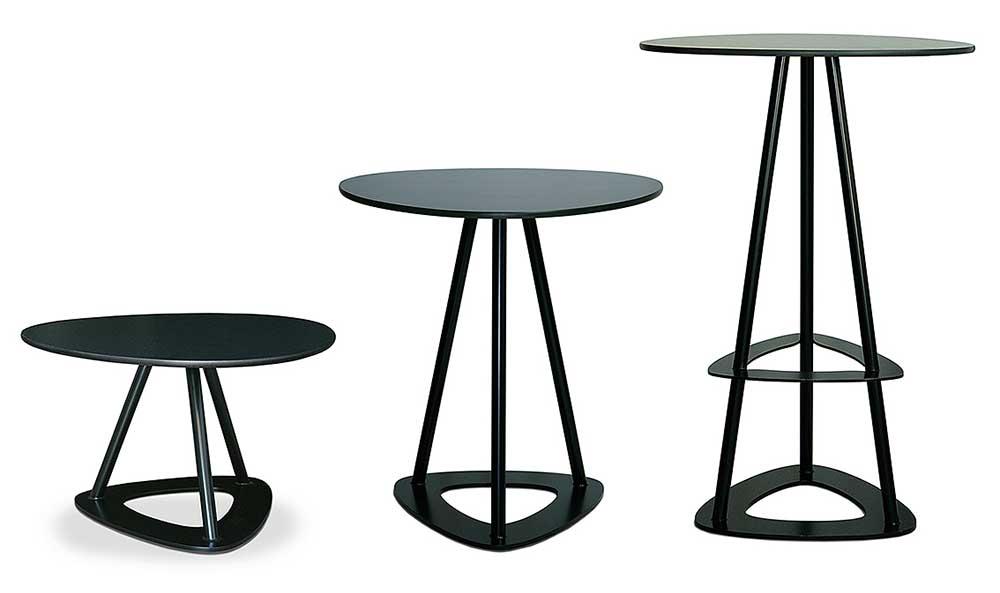 miiing-pop-table